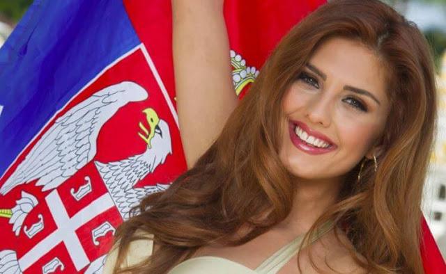 جميع المعلومات اللازمة للأنتقال و العيش في صربيا