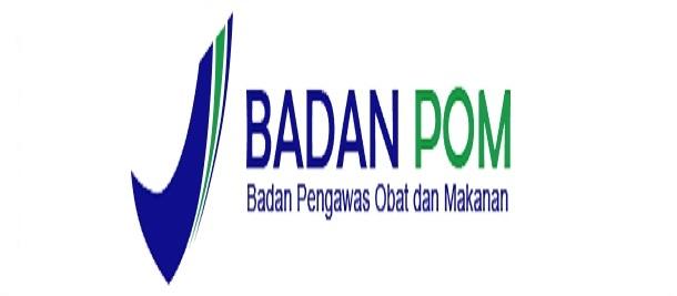 SMA SMK Tenaga PPNPN BPOM Bulan Januari 2021