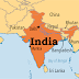 இந்தியாவின் புதிய ஆட்கடத்தல் சட்டம்: எப்போது நடைமுறைக்கு வரும்?