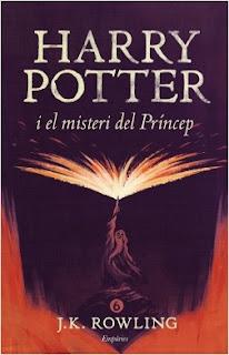 https://www.grup62.cat/llibre-harry-potter-i-el-misteri-del-princep-rustica/220208#soporte/220208