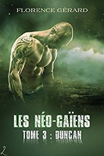 http://lesreinesdelanuit.blogspot.be/2017/02/les-neo-gaiens-t3-duncan-de-florence.html
