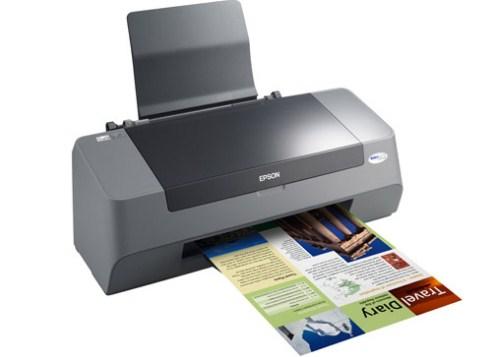 driver imprimante epson stylus c45 gratuit