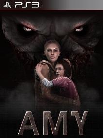 AMY PS3 TORRENT