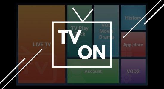 TV DIGITAL 1000 SIARAN DARI PENDIDIKAN SEHINGGA HIBURAN