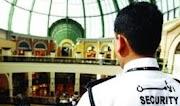 الي باغي يخدم سكيرتي في قطر و عندو الباك مؤسسة قطرية باغية توظف 10 المناصب اخر اجل 29 ماي 2019