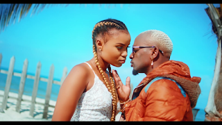 VIDEO | Foby - Ode | Mp4 Download