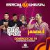 ESPECIAL DE DOMINGO COM FILHOS DE JORGE E JAMMIL