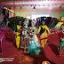 लोक परंपरा, शास्त्रीय और बॉलीवुड संगीत से गूंजता रहा सिंहेश्वर महोत्सव, झूमते रहे दर्शक