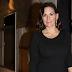 Όλγα Κεφαλογιάννη: «Σε ποια σημεία διαφωνώ με τον νόμο για την συνεπιμέλεια»