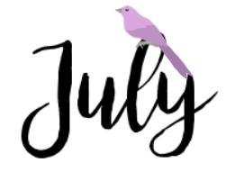 http://wanderingsofabookbird.blogspot.co.uk/p/july-2019-new-releases.html