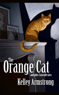 https://www.goodreads.com/book/show/31193876-the-orange-cat-and-other-cainsville-stories