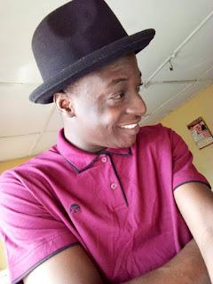 Marvellous Adeboro Sijuwade