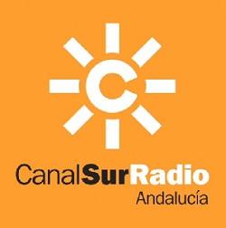 Canal Sur Radio en directo - Escuchar Online