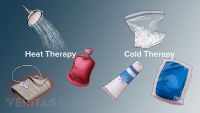 cold_and_hot_treatment