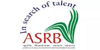 ASRB-asrb.org.in