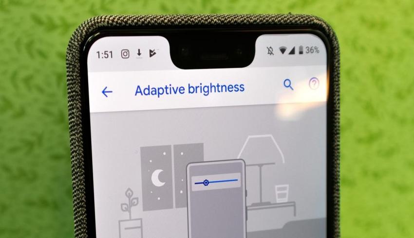 Cara Mengatasi Layar Hp Berkedip Terus di Android (Fix ...