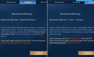 Mobile Legends Dapat Update Besar-besaran, Player ML Wajib Tahu