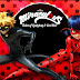 Miraculous: Tales of Ladybug & Cat Noir Season 1 [Hindi-Eng] Dual Audio WEB-DL 720p & 1080p HD | HEVC ESub