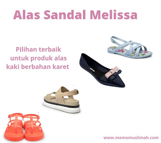 sandal-melissa