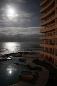 De viajeros por Baja California 19