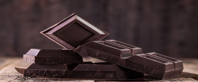 Dark-Chocolates