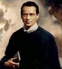 Fransiscus Xaverius