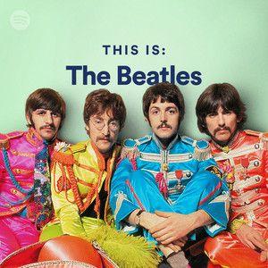 The Beatles, Cara Menjadi Hebat