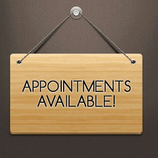 flexible-dental-appointments-after-hours