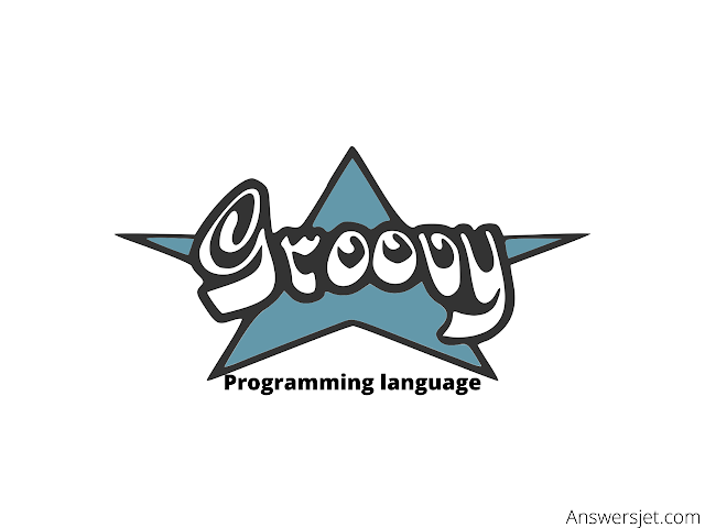 Groovy Programming Language: History, Features And Applications
