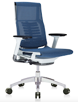 powerfit chair