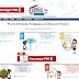 Plan de Actividades Pedagógicas de Educación Primaria Planificación del 05/10/2020 al 09/10/2020