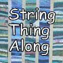Fun Strings Blog