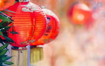 Почему китайские банки активно регистрируют патенты на блокчейн?