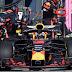 """Red Bull pede à FIA proibição do """"modo festa"""" da Mercedes"""