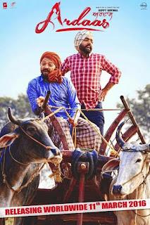 Ardaas - Punjabi Movie Star Casts, Wallpapers, Songs & Videos