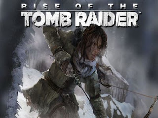 Download Rise of the Tomb Raider Game For PC
