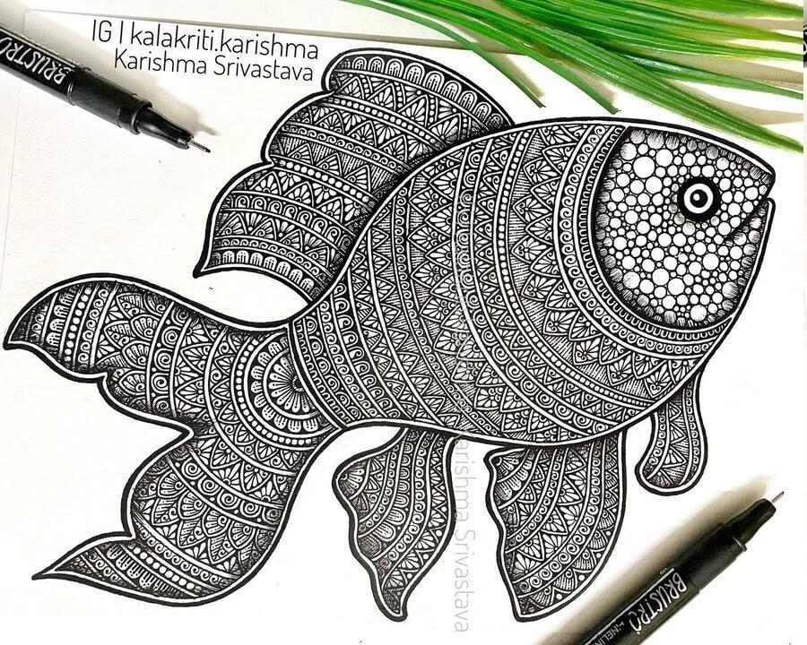 08-Little-fish-Karishma-Srivastava-www-designstack-co
