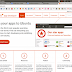 Ubuntu launched App Developer site