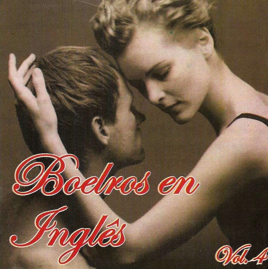 INGLS BAIXAR GRATIS COLETNEA EM DE CDS BOLEROS