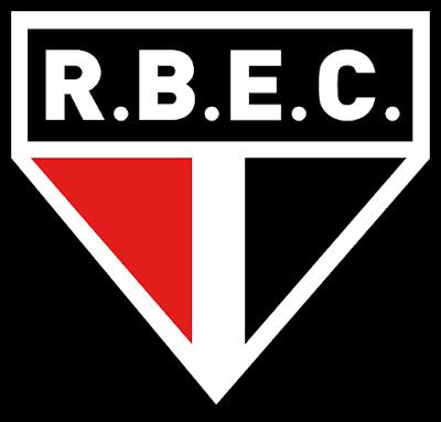 RIBEIRÃO BONITO ESPORTE CLUBE