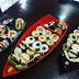 Restaurante Aoyama é o point da comida japonesa em Capim Grosso