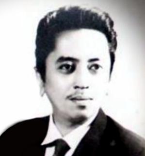 Muhammad Mashabi