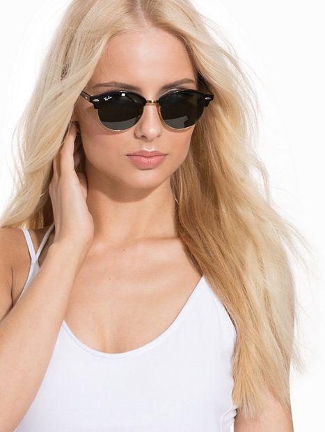 Os dois famosinhos dos looks fashionistas se uniram para criar o novo óculos  de sol preferido de todos, o Clubround. e6b0aad5ba