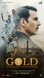 Gold Reviews
