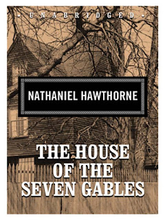 https://www.amazon.com/House-Seven-Gables-Nathaniel-Hawthorne/dp/1534975284/ref=sr_1_2?s=books&ie=UTF8&qid=1470751761&sr=1-2&keywords=the+house+of+seven+gables
