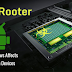 QuadRooter Malware -  About 900 Million Android Devices Affected
