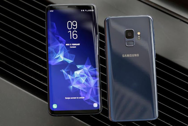 Compare Specifications, Samsung Galaxy Note 9, Samsung Galaxy S9, new, best, phones, Samsung Galaxy, galaxy, Galaxy S9, mobile, phone, phones, smartphones, reviews, Latest Smartphones, review, technology,
