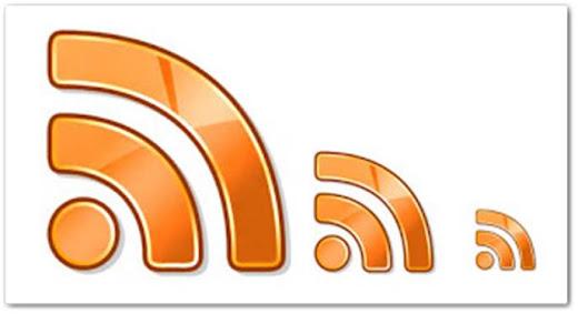 Mengenal apa itu RSS Feed dan RSS Reader