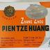Ramuan Rahasia Kuno China : Pien Tze Huang yang Manjur Obati Segala Penyakit
