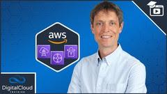 aws-networking-amazon-vpc-aws-vpn-hybrid-cloud